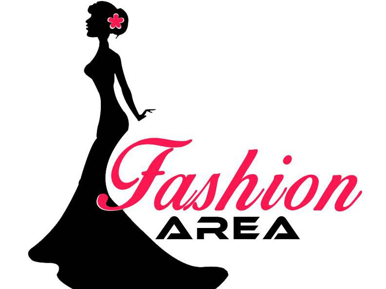 FASHION-AREA